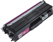 Brother TN-423 Toner Magenta