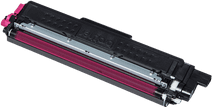 Brother TN-243 Toner Magenta