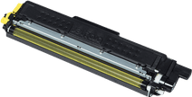 Brother TN-243 Toner Geel