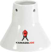 Kamado Joe Chicken standard