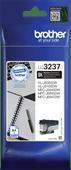 Brother LC-3237 Cartridge Zwart