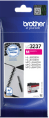 Brother LC-3237 Cartridge Magenta