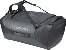 Osprey Transporter 130L Pointbreak Gray
