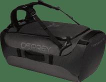 Osprey Transporter 95L Black