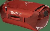 Osprey Transporter 65L Ruffian Red