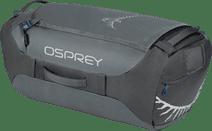 Osprey Transporter 65L Pointbreak Grey