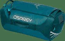 Osprey Transporter 65L Westwind Teal