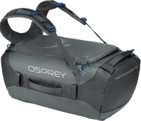 Osprey Transporter 40L Pointbreak Grey