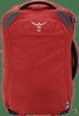 Osprey Farpoint 40L Jasper Red