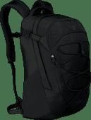 Osprey Quasar 15 inches Black 28L