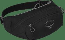 Osprey Daylite Waist Black