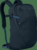 "Osprey Apogee 15"" Kraken Blue 30L"