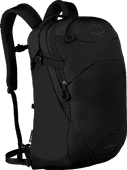 Osprey Aphelia 15 inches Black 29L