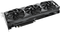 PNY GeForce RTX 2080 Ti OC