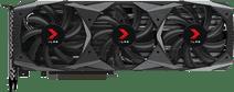 PNY GeForce RTX 2070 SUPER OC