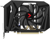 PNY GeForce GTX 1660 OC (Champion Edition)