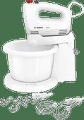 Bosch MFQ2600W Clevermixx
