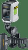 Laserliner SmartVision-Laser Plus