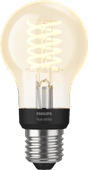 Philips Hue Filament Light White Standard E27 Bluetooth