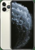 Apple iPhone 11 Pro 256 GB Zilver