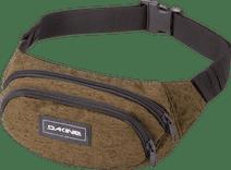 Dakine Hip Pack Dark Olive