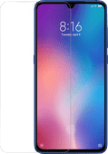 Azuri Rinox Xiaomi Mi 9 SE Screen Protector Glass