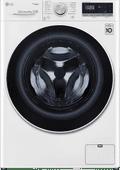 LG F4WN508S0 Direct Drive