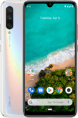 Xiaomi Mi A3 64GB Wit