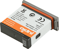 Jupio DJI Osmo Action Battery