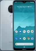Nokia 6.2 Gray