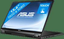 Asus Zenbook Flip UX563FD-EZ050T