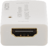 ACT HDMI Repeater 4K Support