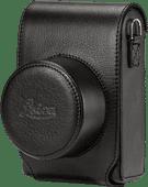 Leica D-Lux 7 Case Black