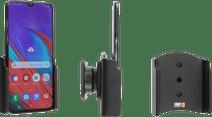 Brodit Mount Samsung Galaxy A40