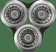 Philips V-Track precision blades SH90/70