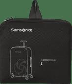 Samsonite Foldable Luggage cover S