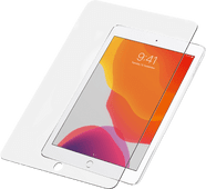 PanzerGlass Case Friendly Apple iPad 10.2 inch (2019) en (2020) Screenprotector