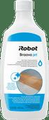 iRobot Braava jet Hard Floor Cleaning Solution