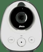 Alecto DVM-150C