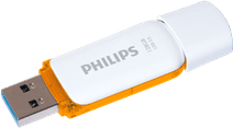 Philips Snow Usb 3.0 128GB