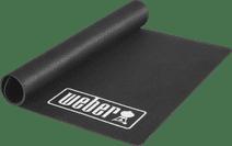 Weber Barbecue Floor Mat