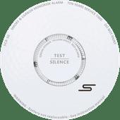 Alecto SCA-10 Combi detector (10 years)