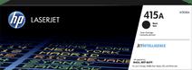 HP 415A Toner Zwart