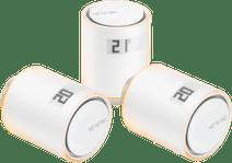 Netatmo NAV-EN Expansion 3-Pack