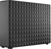 Seagate Expansion desktop 10TB