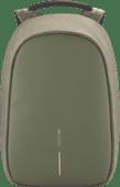 XD Design Bobby Hero Regular Anti-theft 15 inches Green 18L