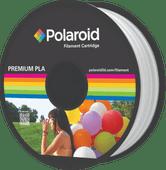 Polaroid PLA Witte Filament 1.75 mm (1 kg)