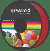 Polaroid PLA Red Filament 1.75mm (1kg)