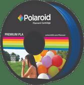 Polaroid PLA Blauwe Filament 1,75 mm (1 kg)