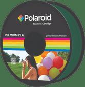 Polaroid PLA Donkergroene Filament 1,75 mm (1 kg)